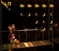 Donkey Kong Country_00031
