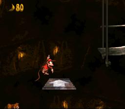 Donkey Kong Country_00207