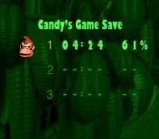 Donkey Kong Country_00224